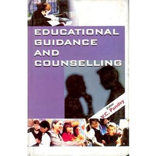 Educational Guidance And Counselling