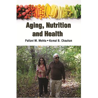 AGEING, NUTRITION AND HEALTH