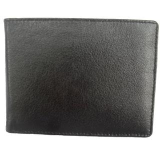 Sheelas Gents Wallet Code SH02969