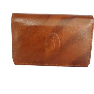 Sheelas Gents Wallet Code SH02972