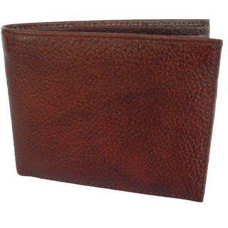 Sheelas Gents Wallet Code SH02989