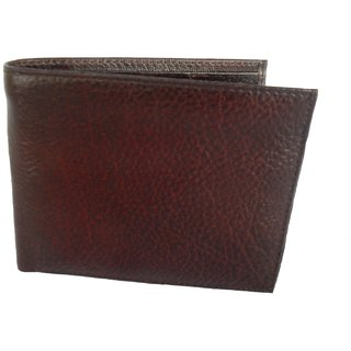 Sheelas Gents Wallet Code SH02997