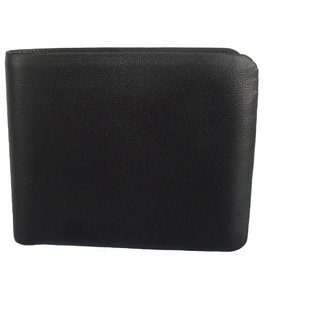 Sheelas Gents Wallet Code SH03008