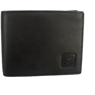 Sheelas Gents Wallet Code SH03012