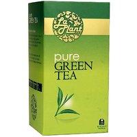 LaPlant Pure Green Tea - 25 Tea Bags