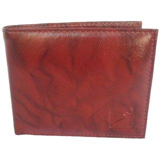 Sheelas Gents Wallet Code SH03024