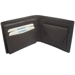 Sheelas Gents Wallet Code SH03037