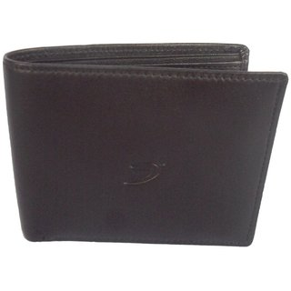Sheelas Gents Wallet Code SH03038