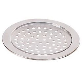 Stainless Steel Floor traps round shape