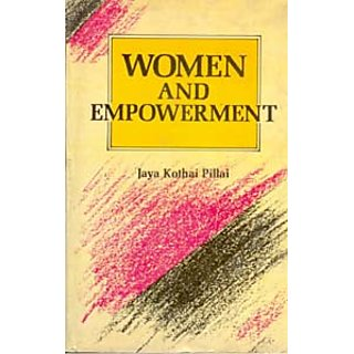 Women And Empowerment