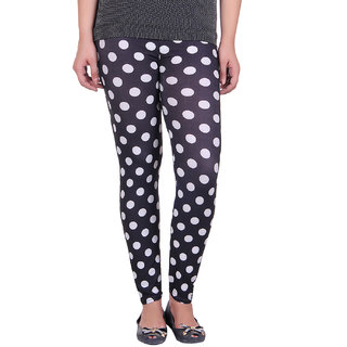 Urban Street Ladies Legging