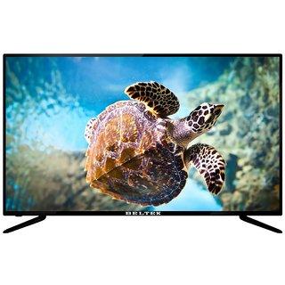 BELTEK 33 CELERIO 32 Inches HD Ready LED TV