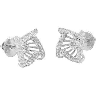 Treasure Trove Earrings