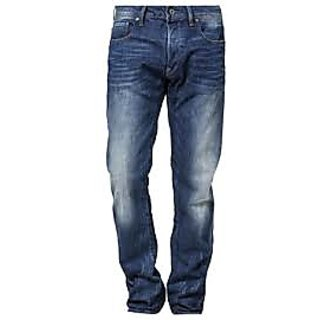 Blue Jeans for Man