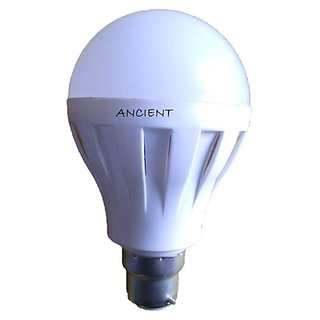 Ancient Led Plastic Bulb Series