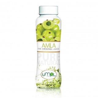 Umpl Amla Juice