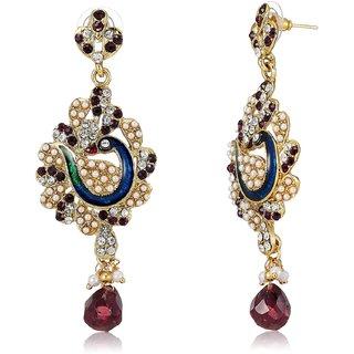 Women Earrings for Women