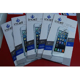 2 X Incell CLEAR Screen Guard / Protector For Samsung Galaxy Note III / 3