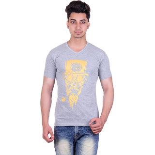 Urban Street Mens T-shirt