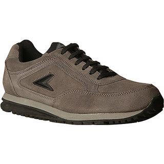 Bata Shoes Bd Price