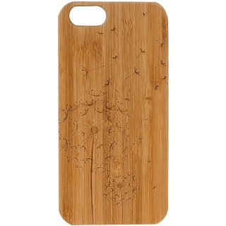 EQUADO Back cover for iphone 6 PLUS