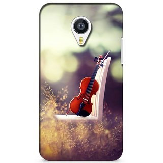 G.store Printed Back Covers for Meizu MX4 Multi 24060