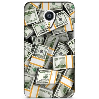 G.store Printed Back Covers for Meizu MX4 Multi 24089