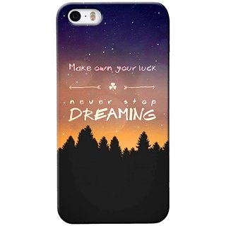G.store Printed Back Covers for Apple iPhone 4 Multi 29427