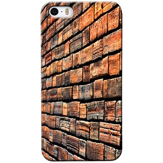 G.store Printed Back Covers for Apple iPhone 4 Multi 29431