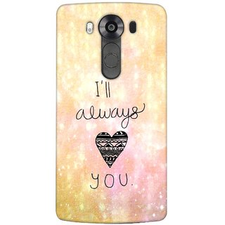 G.store Printed Back Covers for LG V10 Multi 35936