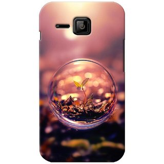 G.store Printed Back Covers for Micromax Bolt S301 Multi 37021