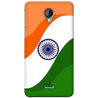 G.store Printed Back Covers for Micromax Unite 2 A106 Multi 38501
