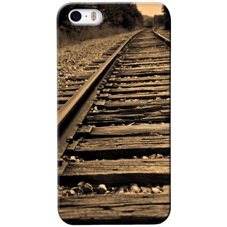 G.store Printed Back Covers for Apple iPhone 4S Multi 29599