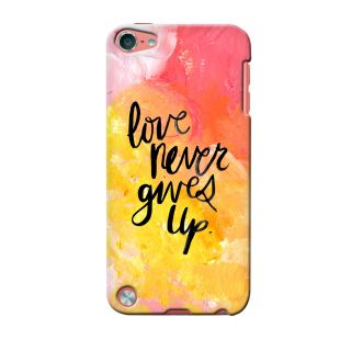 G.store Printed Back Covers for Apple iPod touch 5th Generation Multi 30328