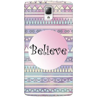 G.store Printed Back Covers for Lenovo a2010 Multi 34126
