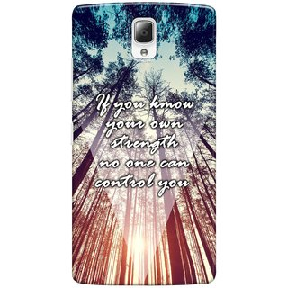 G.store Printed Back Covers for Lenovo a2010 Multi 34164