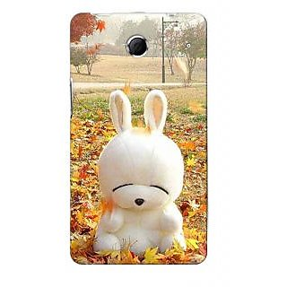 G.store Hard Back Case Cover For Lenovo S880 49999