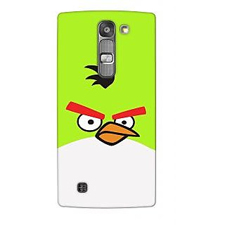 G.store Hard Back Case Cover For LG G4 Mini 50441
