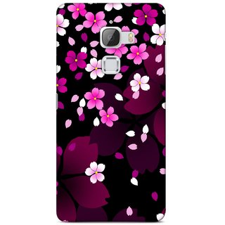 G.store Hard Back Case Cover For Letv Le Max 50269