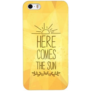 G.store Hard Back Case Cover For Apple iPhone 4S 52814