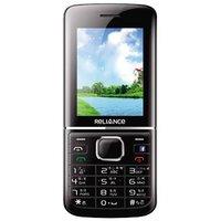 LAVA CG142J Dual SIM MOBILE (CDMA+GSM)