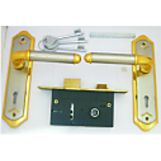 mortice lock set CHP