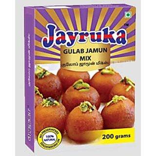 Jayaruka GULAB JAMUN MIX