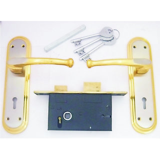 mortice lock set 1008