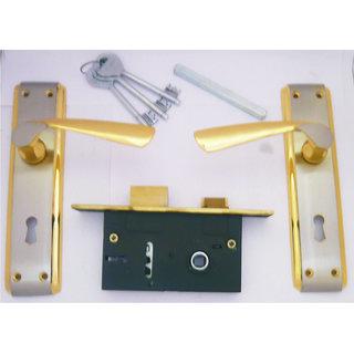 mortice lock set 1007