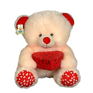 Online shopping for soft toys in india
