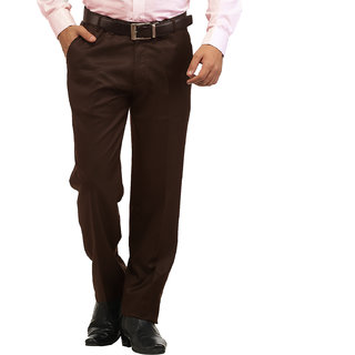 Inspire Coffee Formal Trouser
