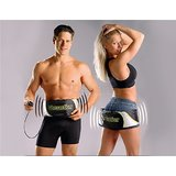HotItem Electric Vibrating Slimming Belt Massage Belt