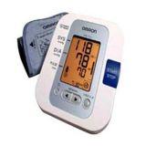 Omron Bp Monitor Upper Arm Hem 7201 Regular Cuff En