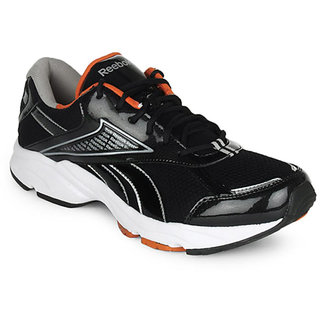 Reebok 100% Original Shoes for Men's